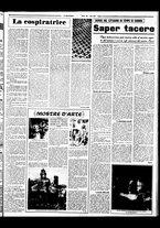 giornale/BVE0664750/1941/n.061/003