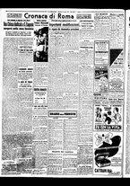 giornale/BVE0664750/1941/n.061/004