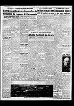 giornale/BVE0664750/1941/n.061/005