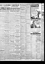 giornale/BVE0664750/1941/n.061/006