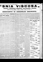 giornale/BVE0664750/1941/n.062/006