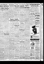 giornale/BVE0664750/1941/n.063/002