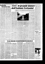giornale/BVE0664750/1941/n.063/003