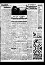 giornale/BVE0664750/1941/n.063/005