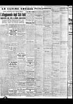 giornale/BVE0664750/1941/n.063/006