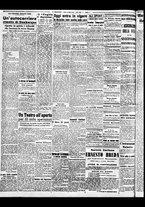 giornale/BVE0664750/1941/n.064/002
