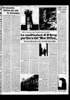 giornale/BVE0664750/1941/n.064/003