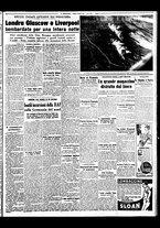 giornale/BVE0664750/1941/n.064/005