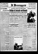giornale/BVE0664750/1941/n.065/001