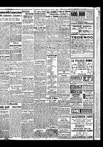 giornale/BVE0664750/1941/n.065/002