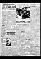 giornale/BVE0664750/1941/n.065/005
