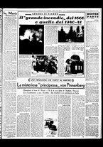 giornale/BVE0664750/1941/n.065bis/003