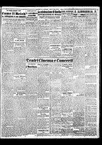 giornale/BVE0664750/1941/n.065bis/005