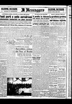 giornale/BVE0664750/1941/n.065bis/006