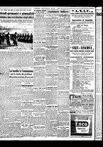 giornale/BVE0664750/1941/n.066/002