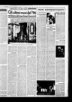 giornale/BVE0664750/1941/n.066/003
