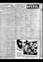 giornale/BVE0664750/1941/n.066/006