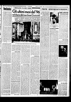giornale/BVE0664750/1941/n.067/003