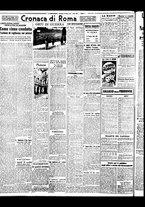 giornale/BVE0664750/1941/n.067/004