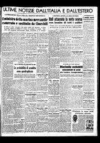 giornale/BVE0664750/1941/n.068/005