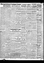 giornale/BVE0664750/1941/n.069/002