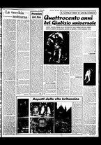 giornale/BVE0664750/1941/n.069/003