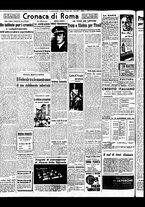 giornale/BVE0664750/1941/n.069/004