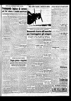 giornale/BVE0664750/1941/n.069/005