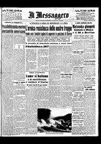 giornale/BVE0664750/1941/n.070/001
