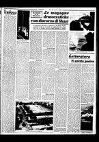giornale/BVE0664750/1941/n.070/003
