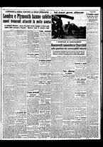 giornale/BVE0664750/1941/n.070/005