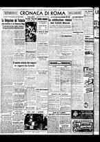 giornale/BVE0664750/1941/n.071/004