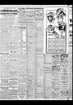 giornale/BVE0664750/1941/n.071/006