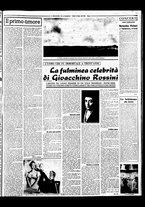 giornale/BVE0664750/1941/n.071bis/003