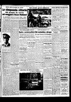 giornale/BVE0664750/1941/n.071bis/005