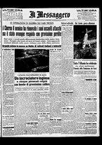giornale/BVE0664750/1941/n.072/001