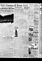 giornale/BVE0664750/1941/n.072/004