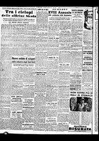 giornale/BVE0664750/1941/n.073/002