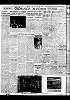 giornale/BVE0664750/1941/n.074/004