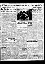 giornale/BVE0664750/1941/n.074/005