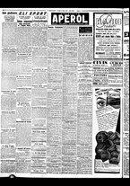 giornale/BVE0664750/1941/n.074/006
