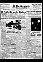 giornale/BVE0664750/1941/n.075/001