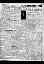 giornale/BVE0664750/1941/n.075/002