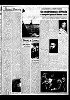 giornale/BVE0664750/1941/n.075/003
