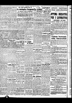 giornale/BVE0664750/1941/n.076/002