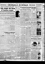 giornale/BVE0664750/1941/n.076/004