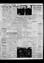 giornale/BVE0664750/1941/n.076/005