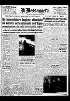 giornale/BVE0664750/1941/n.077/001