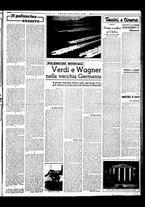 giornale/BVE0664750/1941/n.077/003