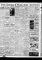 giornale/BVE0664750/1941/n.077/004